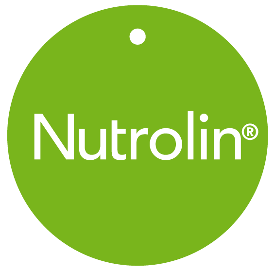 nutrolin-logo